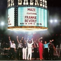 maze_frankie_beverly_live_in_new_orleans.jpg
