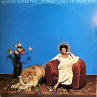 minnie_ripperton-adventures_in_paradise.jpg