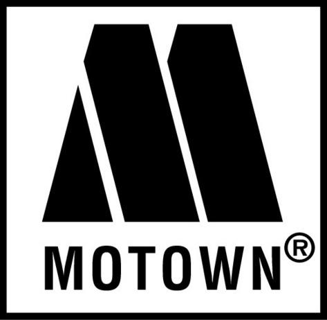 motown_logo.jpg