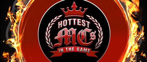 mtv-hottest-mcs.jpg
