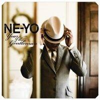 neyo-year.jpg