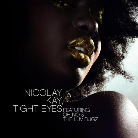 nicolay_tighteyes.jpg