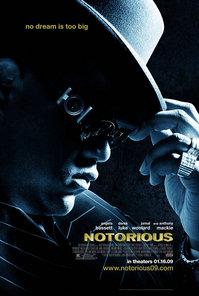 notorious_poster.jpg