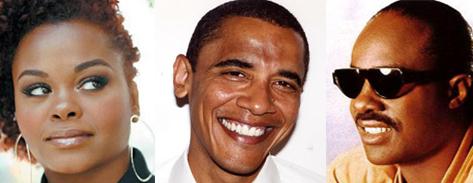 obama_inaug.jpg