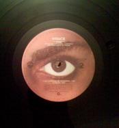 prince-eye.JPG
