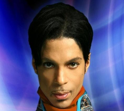 prince_head_til_you_get_enough.jpg