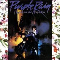 prince_purple_rain.jpg