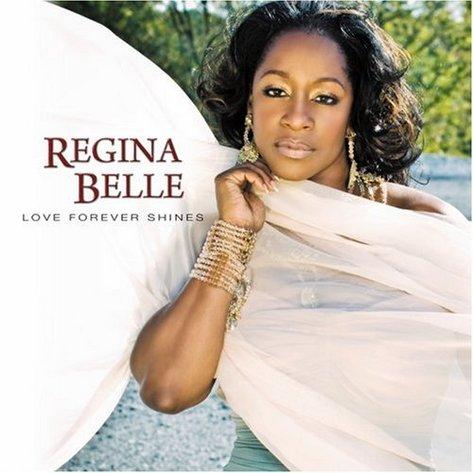 regina_belle_love_forever_shines.jpg