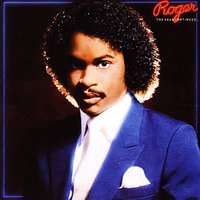 roger_troutman_cover.jpg