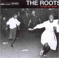 roots_fall_aprt.jpg