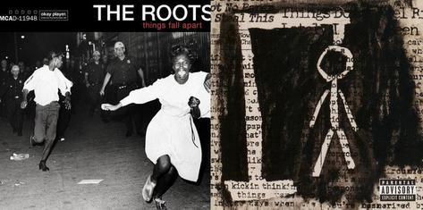 roots_tfa_gt.jpg