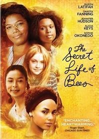 secret_life_of_bees.jpg