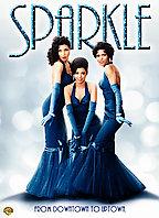 sparkle_dvd.jpg