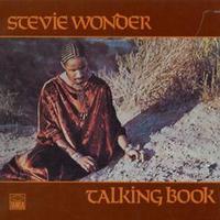 stevie_wonder_talking_book.jpg