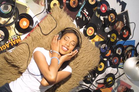 suai_records.jpg