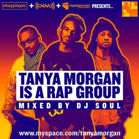 tanya_morgan_dj_soul_cover.jpg