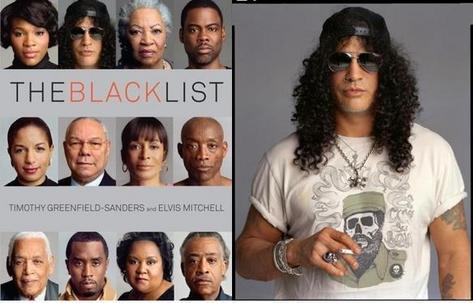 the_black_list_slash.JPG