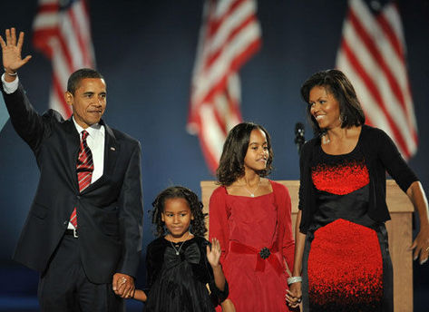 the_first_family_2008.jpg