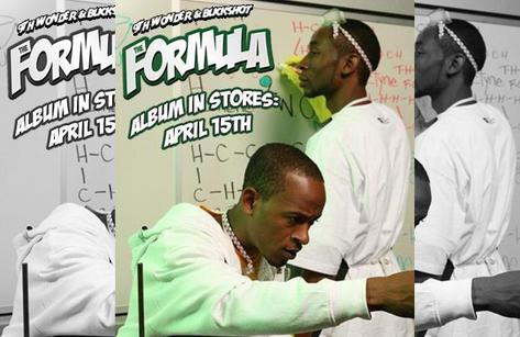 the_formula.JPG