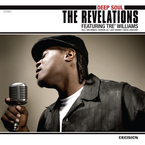 the_revelations_deep_soul_cover.jpg