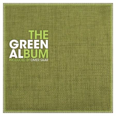 green_album_front.jpg