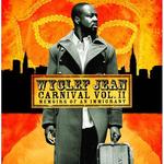 wyclef_carnival2.jpg