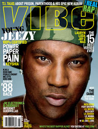 young-jeezy-vibe-cover-august-08.jpg