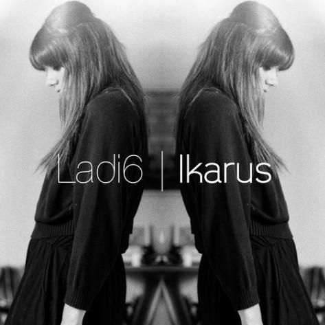 Ladi6 Ikarus