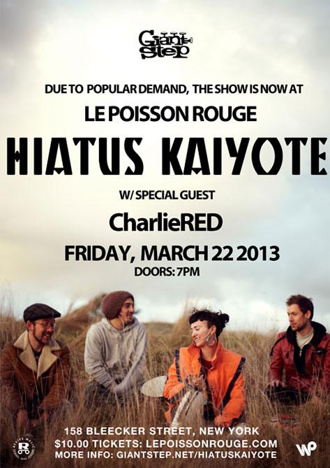 flyer-hiatus-kaiyote-lpr.jpg