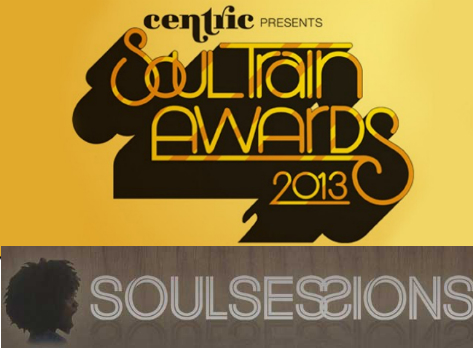 Tune Into Centric's 'Soul Sessions' On Thanksgiving Day For