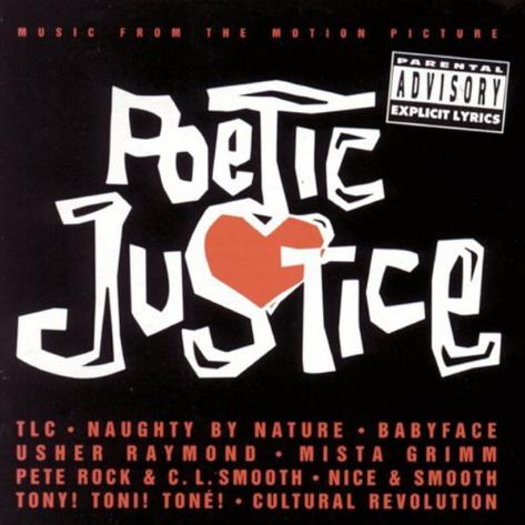 Poetic Justice Kendrick Lamar Lyrics
