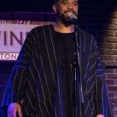 russell-taylor-city-winery-dc17