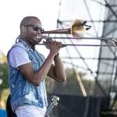 trombone-shorty-17