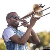 trombone-shorty-18