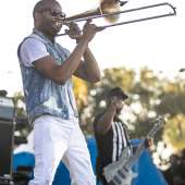 trombone-shorty-21