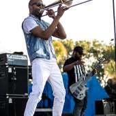 trombone-shorty-22
