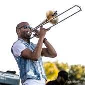 trombone-shorty-23