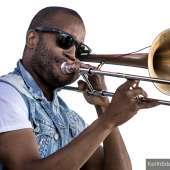 trombone-shorty-26