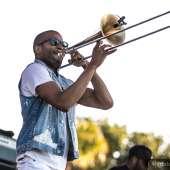 trombone-shorty-27